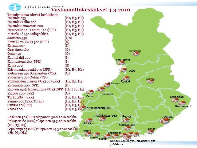 Vastaanottokeskukset-4-3-2010.jpg